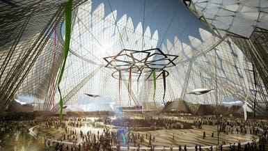 """مشاريع """"إكسبو 2020"""" تضيف زخماً للسوق العقارية في دبي"""