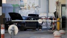 Israeli troops kill three Palestinians in West Bank, Gaza clashes