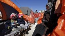 Jordan has begun deporting Sudanese asylum seekers