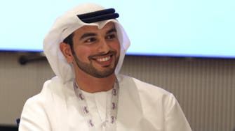 Mars mission: Small step for the UAE, giant leap for the Arab world