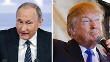روسيا تعترف بوجود اتصالات مع ترمب خلال الانتخابات