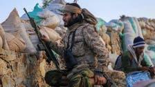 Yemen peace talks reach deal on aid for Taez