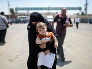 تركيا ترد مئات السوريين بعد تطبيق إجراءات جديدة بحقهم