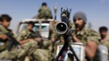 Yemen rivals urged to respect ceasefire