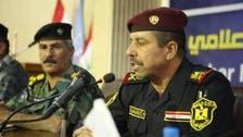"""القوات العراقية تستعيد آخر معاقل داعش في """"الخالدية"""""""
