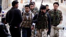 الجيش الحر: الأكراد لن ينسحبوا من مناطق سيطروا عليها