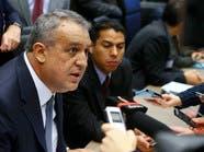 فنزويلا تجدد الأمل في اتفاق لتجميد الإنتاج بسبب إيران