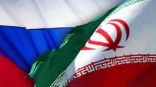مسکو خواستار تصویب سریع کنوانسیون دریای خزر از سوی ایران شد