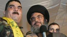 شام: لبنانی حزب اللہ کا لیڈر اسرائیلی حملے میں ہلاک