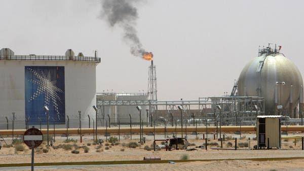 الفالح: الهجوم الإرهابي يستهدف أمان إمدادات الطاقة للعالم