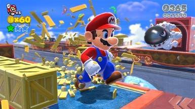 ألعاب الفيديو ثلاثية الأبعاد قد تكون مفيدة للذاكرة