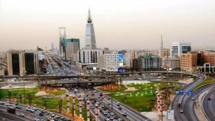 5 مفاجآت سارة في أرقام ميزانية السعودية بالربع الثاني