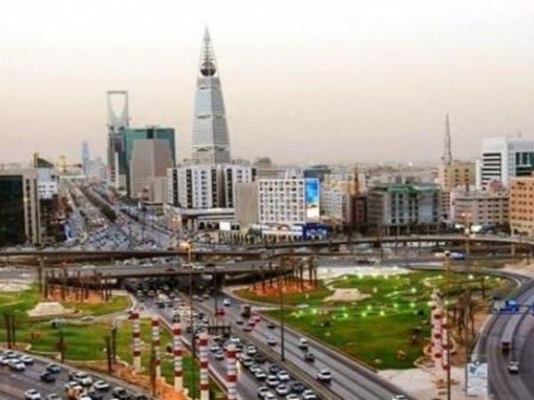 """كيف ستخلق """"الصناعات العسكرية"""" فرصا استثمارية بالسعودية؟"""