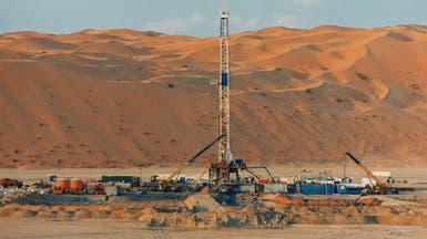 السعودية ستبقي صادراتها النفطية لآسيا دون تغيير بأكتوبر
