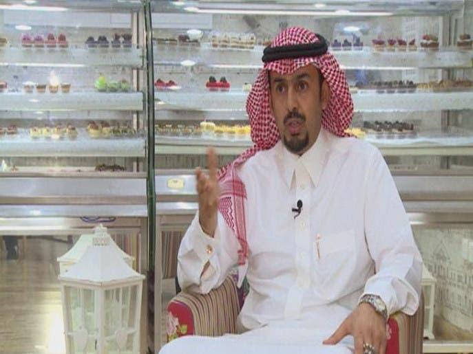 #كيف_تجني_المال.. متجر لبيع منتجات 60 أسرة مقابل عمولة