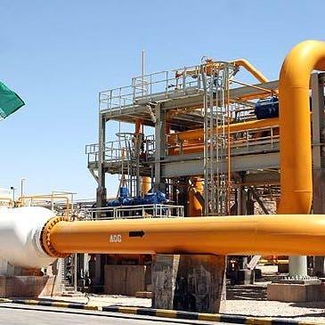 واشنطن: نسعى لخفض إيرادات إيران من النفط إلى صفر!