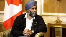 Canada looking at 'wider' ISIS threats in Libya, Sinai