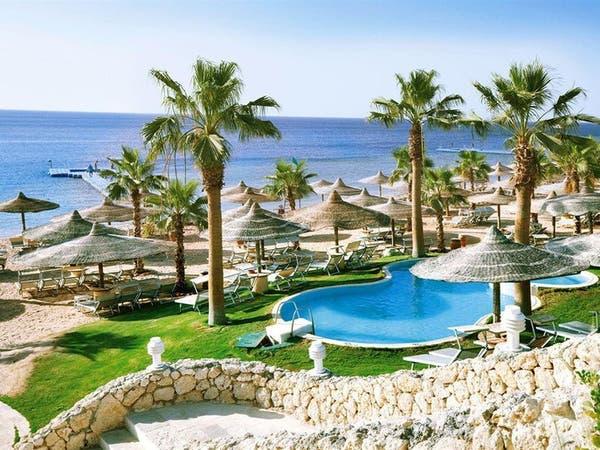 """أزمة السياحة بـ""""شرم الشيخ"""" تؤرق الحكومة المصرية"""