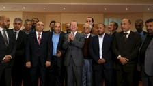 24 Libyan municipalities sign up to unity deal