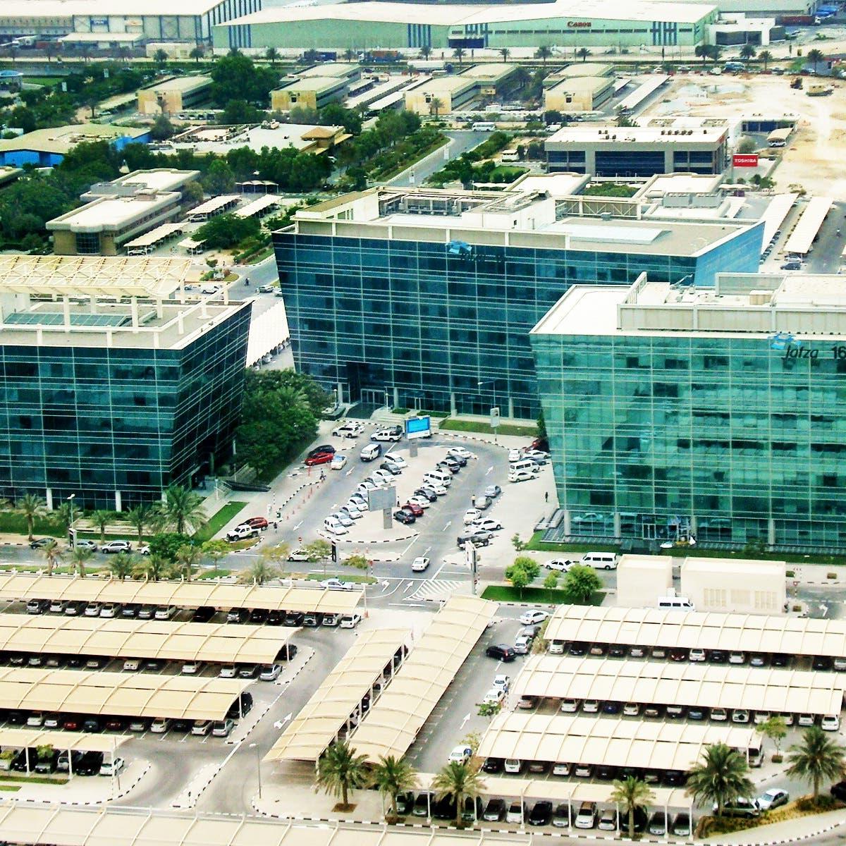 """بلومبرغ: """"موانئ دبي"""" تدرس بيع حصة في أهم منطقة صناعية وتجارية بالإمارة"""