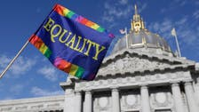 U.S. ends 30-year ban on blood donations by homosexual men