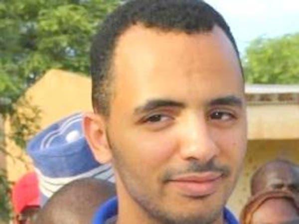 وفاة نجل رئيس #موريتانيا في حادث سير مروع