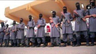 استعدادات غرب ليبيا لمهاجمة داعش في سرت
