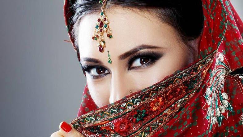 It S A Wrap Worldsareeday Celebrates Traditional Indian
