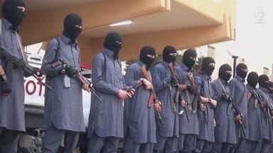 ليبيا.. داعش يطبق أحكامه بحق 130 مدنياً في سرت