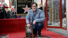 Tarantino plea to stop spoilers of his new film at Cannes