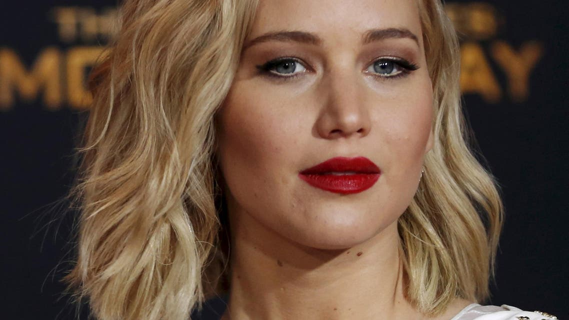 """Award-winning director David O. Russell's latest movie """"Joy"""" is about a woman finding happiness in life despite everyday obstacles. (Reuters)"""
