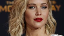 Finding the 'Joy' in Jennifer Lawrence's new movie