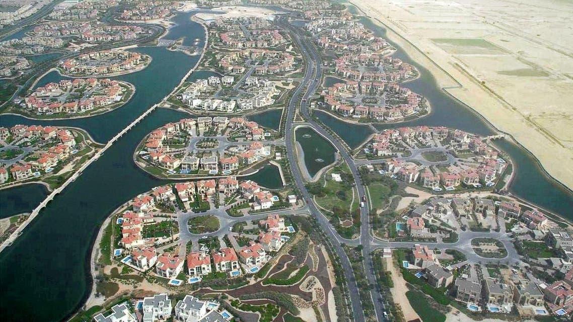 عقارات - دبي