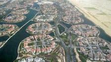 78 مليار درهم استثمارات السعوديين بعقارات الإمارات