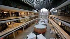 Survey: German consumer confidence unfazed by Paris attacks