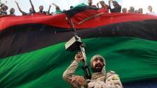 U.N. Security Council endorses Libyan peace agreement