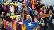 Barcelona to appeal UEFA fine