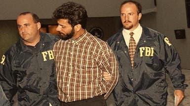 أميركا تسلّم بيروت سجينا 19 سنة خطف طائرة بسلك نحاس