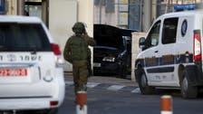 مقبوضہ القدس :فلسطینی شہید،چاقو حملے میں تین اسرائیلی زخمی