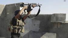 داعش پر عراق میں فرقہ واریت پھیلانے کا الزام