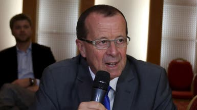 كوبلر يدعو حكومة الوفاق لمواصلة أعمالها بطرابلس