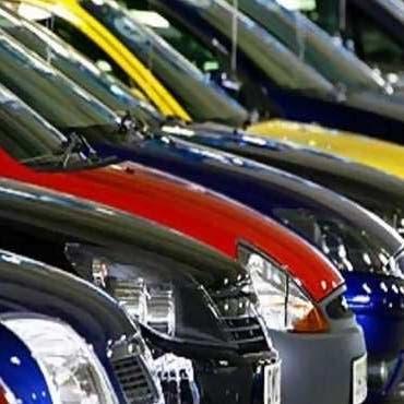 قفزة بـ50% بمبيعات السيارات في مصر خلال نوفمبر الماضي