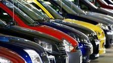 رغم ارتفاع الأسعار.. مبيعات السيارات تقفز 52% في مصر