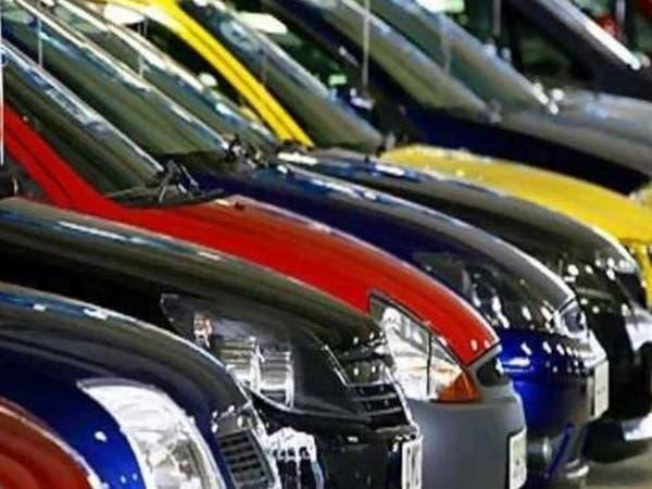 لماذا حددت مصر نسبة التصنيع المحلي للسيارات بـ 45%؟