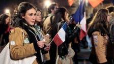 فرانس سے یہودیوں کی اسرائیل منتقلی میں ریکارڈ اضافہ