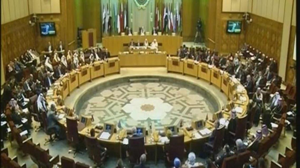THUMBNAIL_ الجامعة العربية تطالب تركيا بسحب قواتها من العراق