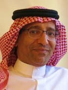 <p>كاتب سعودي في صحيفة الاقتصادية</p>