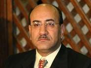 مصر.. النيابة العسكرية تقرر حبس هشام جنينة 15 يوماً