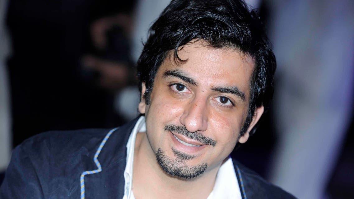 محمود بوشهري