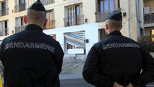 Protests in Corsica after Muslim prayer hall attack